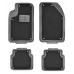Коврики универсальные HX9008A: Серые