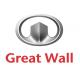 Чехлы на Great Wall