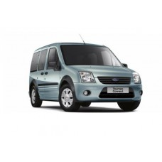 Чехлы на Ford Tourneo 2003-2013 г.в (Автопилот)