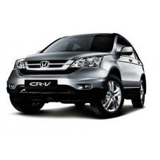 Чехлы на Honda CR-V 3 с 2007-2012 г.в.