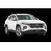 Чехлы на Hyundai Tucson 4 с 2020-2021 г.в.