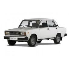 Чехлы на ВАЗ 2107 1982-2012 г.в (Автопилот)
