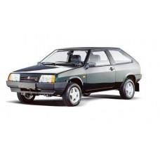 Чехлы на ВАЗ 2108 1984-2003 г.в (Автопилот)
