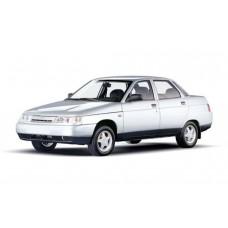 Чехлы на ВАЗ 2110 1997-2012 г.в (Автопилот)