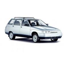 Чехлы на ВАЗ 2111 1998-2013 г.в (Автопилот)