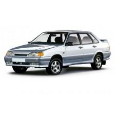 Чехлы на ВАЗ 2115 1997-2013 г.в (Автопилот)