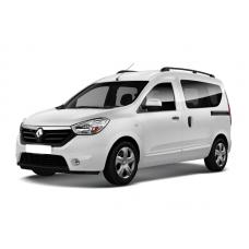 Чехлы на Renault Dokker 2012-2019 г.в (Автопилот)
