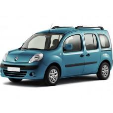 Чехлы на Renault Kangoo 2 2008-2019 г.в (Автопилот)
