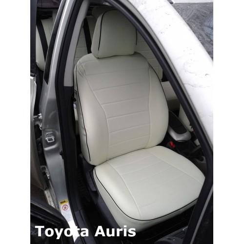 Руководство по эксплуатации Toyota и руководства по ...