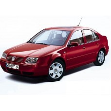 Чехлы на Volkswagen Bora с 1998-2005 г.в.