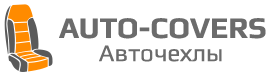 Auto-Covers